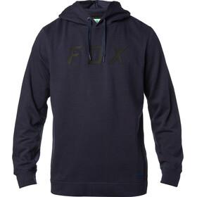 Fox 360 Fleece Pullover Men Midnight